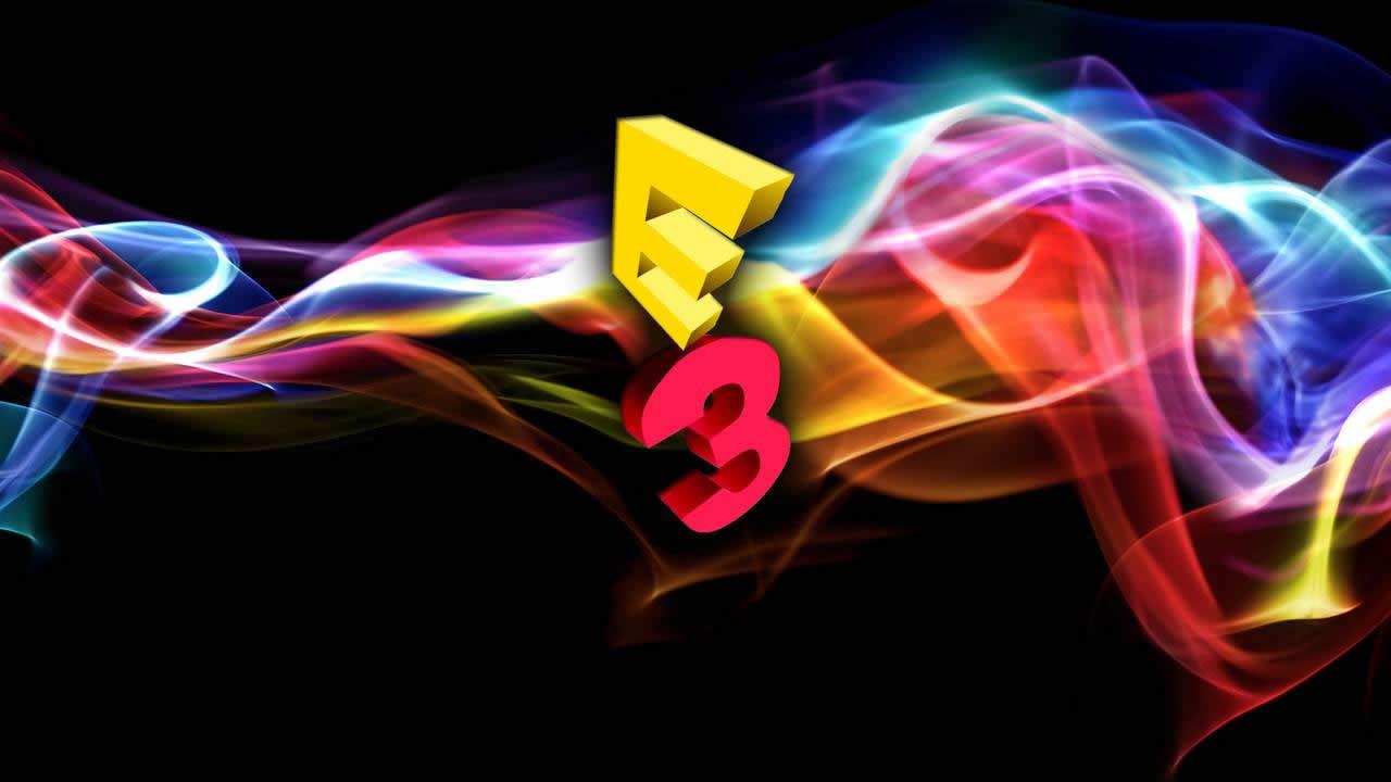 Conferenza E3 2014 –—— Concluso ——–