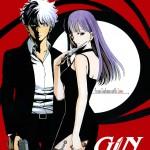 Gintama OVA 2014