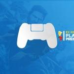 E3 2015 di Sony