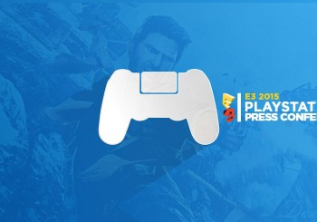 Tutti gli annunci della conferenza E3 2015 di Sony