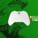 Conferenza E3 2015 Microsoft