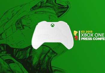Tutti gli annunci della conferenza E3 2015 di Microsoft