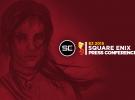 Tutti gli annunci della conferenza E3 2015 di Square Enix