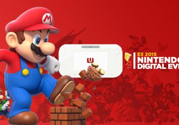 Tutti gli annunci della conferenza E3 2015 di Nintendo