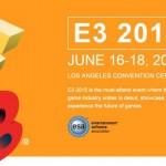 Conferenza E3 2015