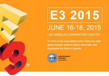 Conferenza E3 2015; seguila con noi –—— Nintendo ——– 16 Giugno ore 18:00