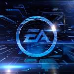Electronic Arts conferenza E3 2015