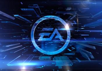 Tutti gli annunci della conferenza E3 2015 di Electronic Arts